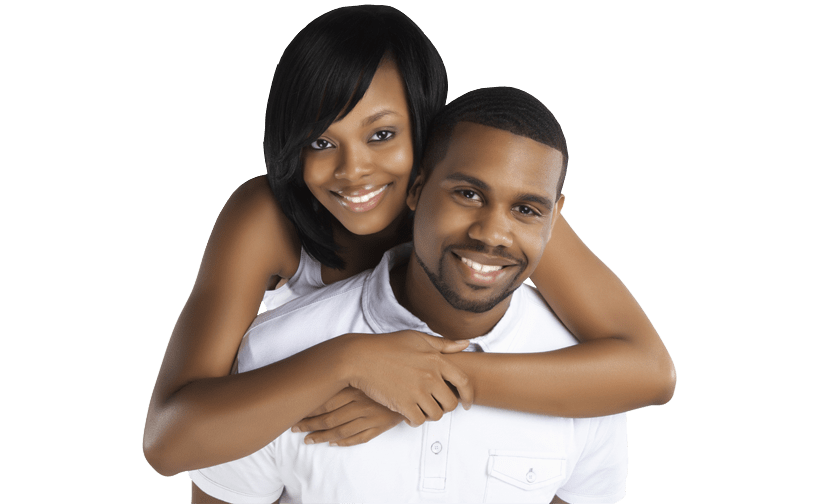 exclusively Dating botswana gaborone can look for the